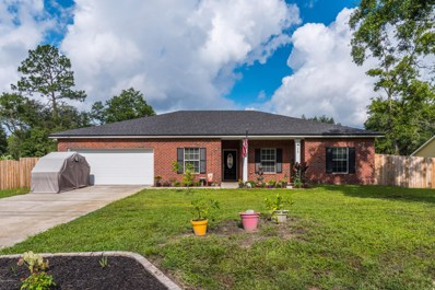 St Johns, FL home for sale located at 950 State Road 13, St Johns, FL 32259