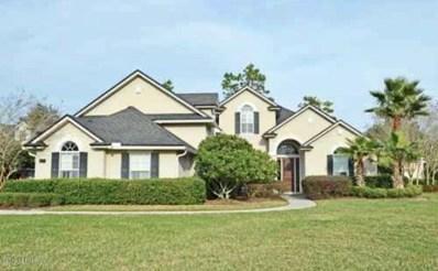 900 Liatris Loop, Jacksonville, FL 32259 - #: 1007687