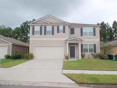 6877 Langford St, Jacksonville, FL 32219 - #: 1007712