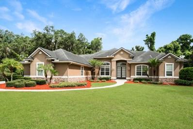 305 Summerset Dr, Jacksonville, FL 32259 - #: 1007717