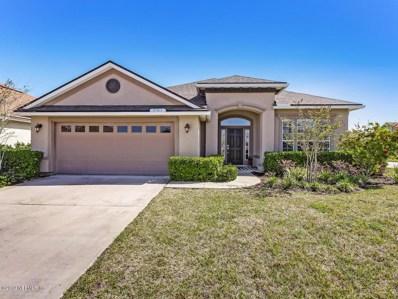 32012 Juniper Parke Dr, Fernandina Beach, FL 32034 - #: 1007731