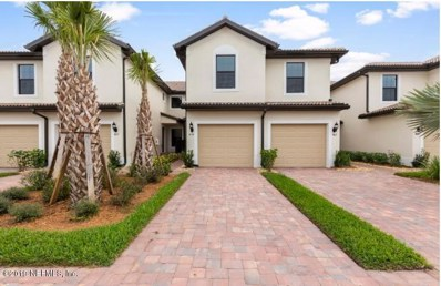 Ponte Vedra, FL home for sale located at 490 Orchard Pass Ave, Ponte Vedra, FL 32081