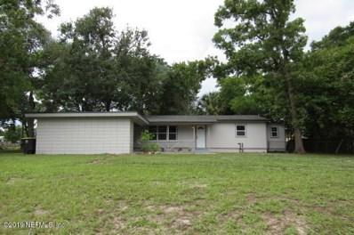 5105 Ortega Hills Dr, Jacksonville, FL 32244 - #: 1007740