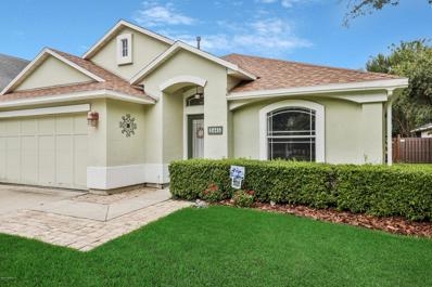 2445 Winchester Ln, St Augustine, FL 32092 - #: 1007755