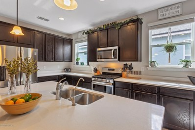 625 Kendall Crossing Dr, St Johns, FL 32259 - #: 1007779