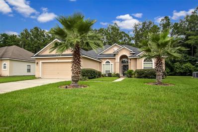 11325 Scenic Point Cir, Jacksonville, FL 32218 - #: 1007815