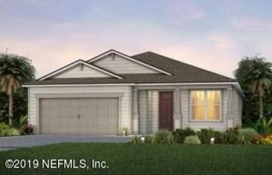 Ponte Vedra, FL home for sale located at 74 Havencrest Ave, Ponte Vedra, FL 32081