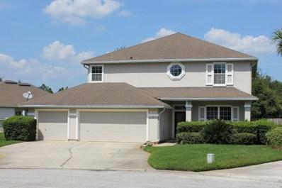 Ponte Vedra, FL home for sale located at 1032 Hanover Ln, Ponte Vedra, FL 32081