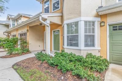 3750 Silver Bluff Blvd UNIT 706, Orange Park, FL 32065 - #: 1007891