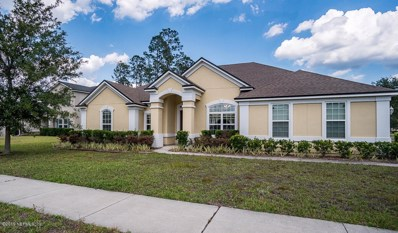 4420 Song Sparrow Dr, Middleburg, FL 32068 - #: 1007929