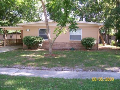 7458 Proxima Rd, Jacksonville, FL 32210 - #: 1007935