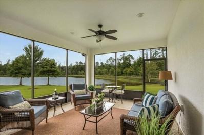Ponte Vedra, FL home for sale located at 617 Mangrove Thicket Blvd, Ponte Vedra, FL 32081