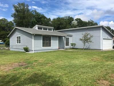 8603 Moss Haven Rd, Jacksonville, FL 32221 - #: 1007940