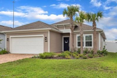 1187 Kendall Dr, Jacksonville, FL 32211 - #: 1007946