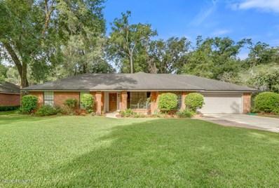 3324 Scrub Oak Ln, Jacksonville, FL 32223 - #: 1008016