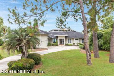 423 Osprey Point, Ponte Vedra Beach, FL 32082 - #: 1008030