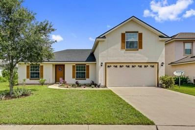 9493 Bembridge Mill Dr, Jacksonville, FL 32244 - #: 1008032