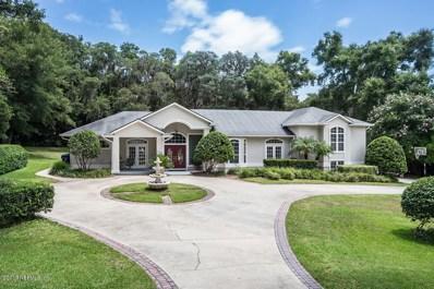 116 Creekside Dr, St Augustine, FL 32086 - #: 1008042