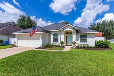 4616 Cape Elizabeth Ct E, Jacksonville, FL 32277 - #: 1008100