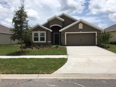 Green Cove Springs, FL home for sale located at 3351 Ridgeview Dr, Green Cove Springs, FL 32043