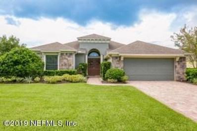 Ponte Vedra, FL home for sale located at 696 River Run Blvd, Ponte Vedra, FL 32081