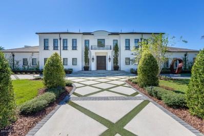 5396 Bentpine Cove Rd, Jacksonville, FL 32224 - #: 1008201