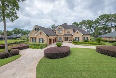 12882 Huntley Manor Dr, Jacksonville, FL 32224 - #: 1008206