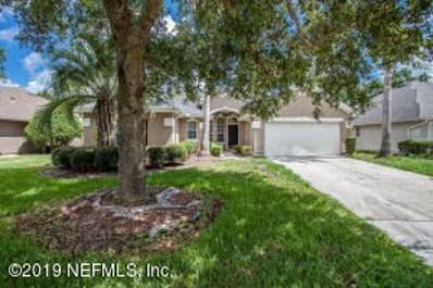 11035 Turnbridge Dr, Jacksonville, FL 32256 - #: 1008216