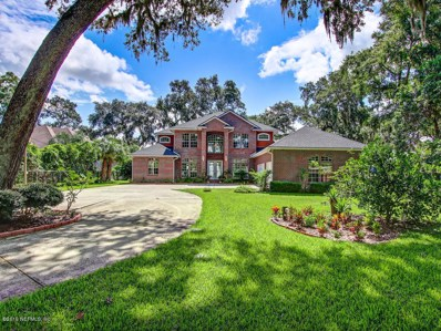 3305 Us Highway 17, Fleming Island, FL 32003 - #: 1008242