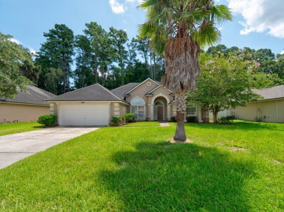 14115 Summer Breeze Dr E, Jacksonville, FL 32218 - #: 1008243