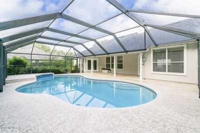 12944 Beautyberry Cir S, Jacksonville, FL 32246 - #: 1008266