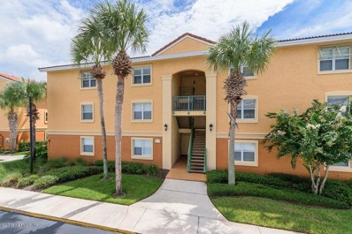 Jacksonville Beach, FL home for sale located at 201 25TH Ave S UNIT N22, Jacksonville Beach, FL 32250