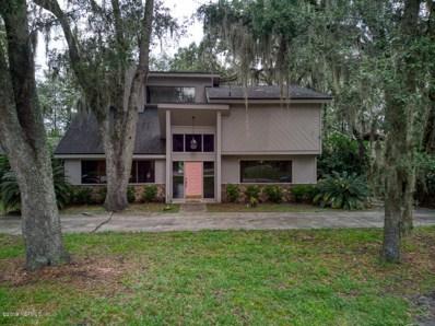3520 Hidden Lake Dr Dr E, Jacksonville, FL 32216 - #: 1008300