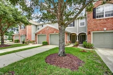 7467 Scarlet Ibis Ln, Jacksonville, FL 32256 - #: 1008301