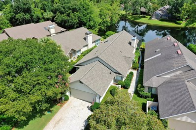 50 Troon Trce, Ponte Vedra Beach, FL 32082 - #: 1008304