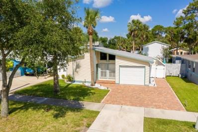 196 Seminole Rd, Atlantic Beach, FL 32233 - #: 1008305