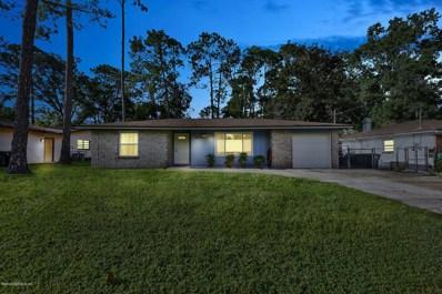 3133 Loretto Rd, Jacksonville, FL 32223 - #: 1008309