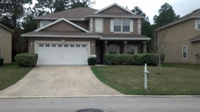 1632 Timber Crossing Ln, Jacksonville, FL 32225 - #: 1008326