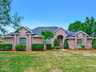 1797 Rising Oaks Dr, Jacksonville, FL 32223 - #: 1008329