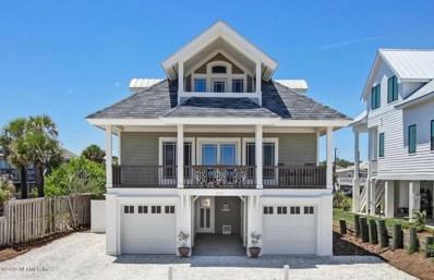 625 Ocean Ave, Fernandina Beach, FL 32034 - #: 1008331