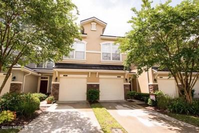 6130 Bartram Village Dr, Jacksonville, FL 32258 - #: 1008342