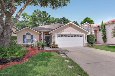 568 Redberry Ln, St Johns, FL 32259 - #: 1008343