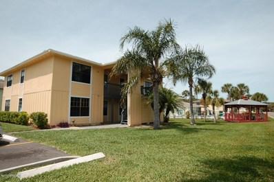 4 Schooner Ct, St Augustine, FL 32080 - #: 1008344
