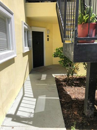 1800 The Greens Way UNIT 1101, Jacksonville Beach, FL 32250 - #: 1008347