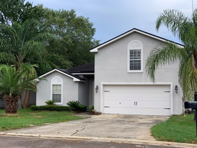 3187 Garden Acres Ct E, Jacksonville, FL 32208 - #: 1008353