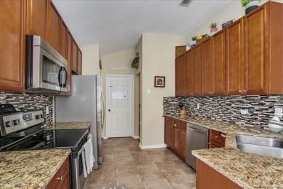 12309 Casheros Cove Dr S, Jacksonville, FL 32225 - #: 1008364