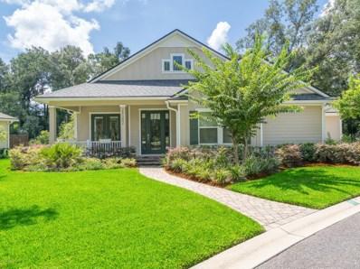 29302 Grandview Manor, Yulee, FL 32097 - #: 1008379