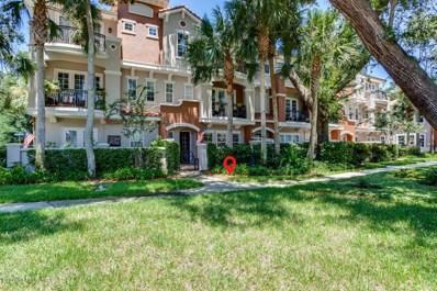 96102 Hanging Moss Dr, Fernandina Beach, FL 32034 - #: 1008402
