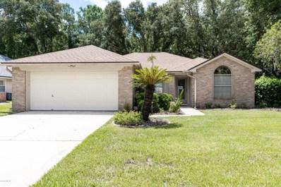 1016 Flora Parke Dr, Jacksonville, FL 32259 - #: 1008417