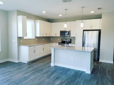 Jacksonville, FL home for sale located at 1655 Prudential Dr UNIT 1122, Jacksonville, FL 32207